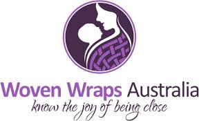 wraps australia woven wraps australia shop now beautiful stylish baby carriers