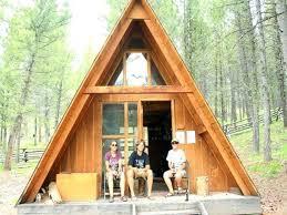 a frame kits a frame cabin kits frme cbin cusmers contct steel timber cottage