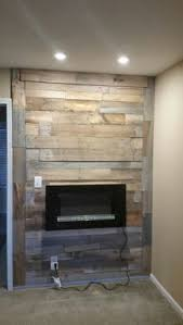 Electric Wall Fireplace Found It At Wayfair Ca Wall Mount Electric Fireplace Things I