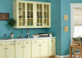 kitchen cabinets paint ideas designs ideas and decors
