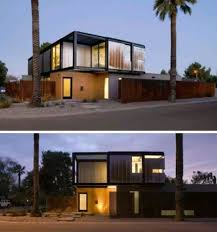 modern home design floor plans the overview of develop your modern home design