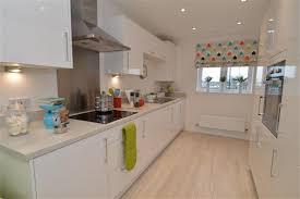 Kitchen Design Milton Keynes New Homes For Sale In Milton Keynes Buckinghamshire From Bellway