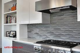 plan de travail cuisine mr bricolage plan de travail cuisine mr bricolage stunning pose de la cuisine