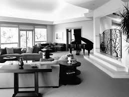 interior living room page interior design shew waplag formal