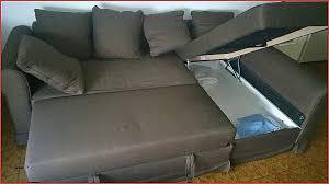 housse canap d angle 3 suisses housses de canapes extensibles housse fauteuil et canapac bi