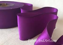 silk ribbon retail supplier of silk ribbons hanah silk ribbon dyed silk