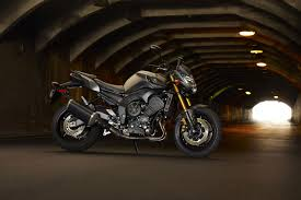yamaha fz8 street fighter special addition has been added to our