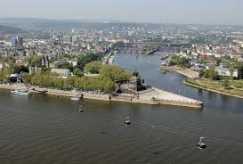 Baden Im Rhein Deutsches Eck U2013 Wikipedia