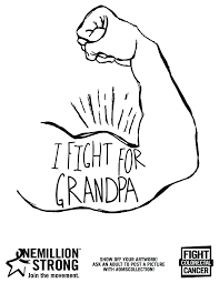 grandma coloring pages amazing grandma and grand daughter family