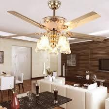 elegant chandelier ceiling fans lighting home lighting fixture ideas and chandelier ceiling fan for