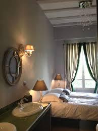 chambre d hote montreuil bellay l arcane du bellay chambre d hôtes 65 impasse paul painlevé 49260