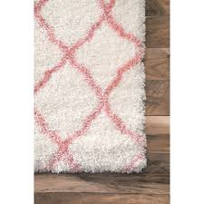 Baby Area Rugs For Nursery Baby Pink Area Rug Roselawnlutheran