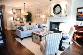 living room and dining room ideas narrow living room converted to living room and dining room