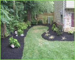 good front yard landscaping ideas u2013 webbird co