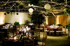 wedding venue nj 17 beautiful outdoor wedding venues nj wedding idea