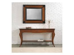 Entrance Console Table Furniture Entrance Tables Furniture
