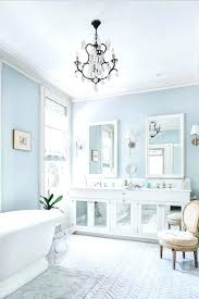 Blue Kitchen Walls by Pale Blue Wall Paint U2013 Alternatux Com