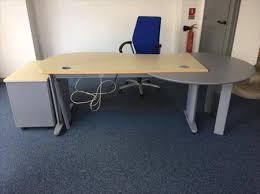bureau ordo bureaux ensembles de direction en belgique pays bas