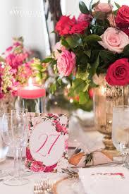 blog wedding decor toronto rachel a clingen wedding u0026 event design