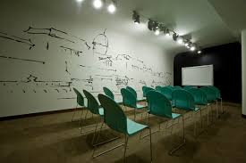 beautiful meeting room design standards architecture nice