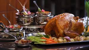 5 ways to celebrate thanksgiving in bangkok lifestyleasia bangkok