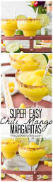 2295 best cocktail party images on pinterest