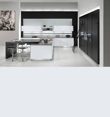 kitchen design ultra modern u0026 bespoke kitchens wirral kitchens
