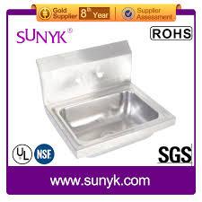 Stainless Steel Sink  Stainless Steel Sink Suppliers And - Steel queen kitchen sinks