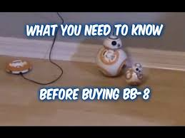 target black friday bb8 star wars the force awakens