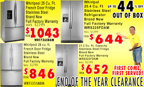home depot run out of appliances for black friday appliance direct home appliances refrigerators washers dryers