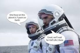 Half Life 3 Confirmed Meme - half life 3 memes shooter amino