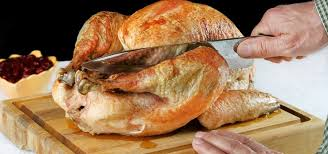 carve your way into these thanksgiving promos at nj casinos