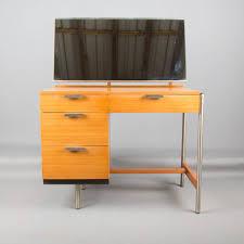 bedroom furniture makeup table and mirror bedroom vanity table