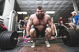 Heaviest Ever Bench Press What Is The Heaviest Weight Ever Lifted By A Human Being