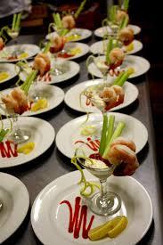 shrimp cocktail appetizer sensational chefs pinterest party