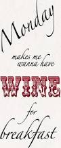 4002 best wine quotes u0026 wine funnies images on pinterest wine