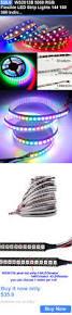 640 best trippy lights images on pinterest neon signs beer bar