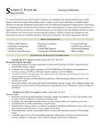 Army 25b Resume Sterile Processing Technician Resume Sample Quality Technician