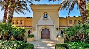don shula u0027s palm beach gardens home listed for 2 7 million sun