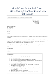 cover letter asking for internship amazing cover letters examples gallery cover letter ideas