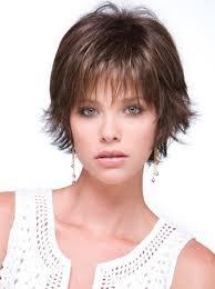 shaggy fine hair bobs 14 best of short hairstyles for thin fine hair women haircuts 2016