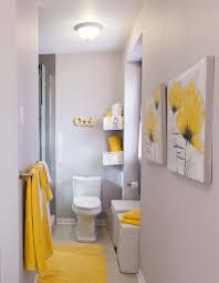 bathroom renovations toronto the renovators of canada troc