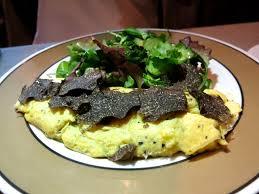 la cuisine de maison de la truffe commecestbon com