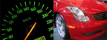 Richmond Auto Upholstery Richmond Va Va Car And Auto Detailing Packages Vehicle Protection Plan