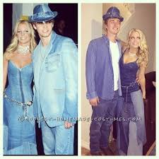 Oops Halloween Costume 25 Britney Spears Costume Ideas Britney