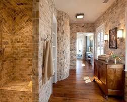 wood flooring bath design bathroom ideas