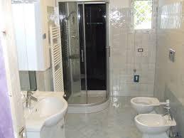 rifare il bagno prezzi quanto costa rifare il bagno ristrutturazione csgnet service