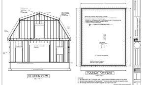 21 unique barn house plans free architecture plans 61711