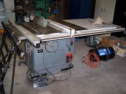 Rockwell 10 Table Saw Rockwell Table Saws Saw Palmetto For Bph