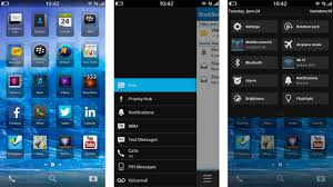 themes mobile black berry blackberry z3 review good build and battery life but a little too